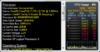 All CPU Meter - Screenshot 1