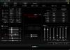 AMD Ryzen Master - Screenshot 3
