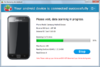 Android File Recovery - Screenshot 3