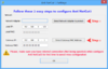 Anti Netcut - Screenshot 1