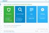 Emsisoft Anti-Malware - Screenshot 1