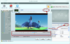 Any Video Converter - Screenshot 4