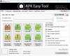 Apk Easy Tool - Screenshot 1