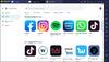 BlueStacks App Player - 2