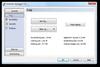 Ardamax Keylogger - Screenshot 2