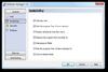 Ardamax Keylogger - Screenshot 3
