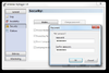 Ardamax Keylogger - Screenshot 4