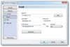 Ardamax Keylogger - Screenshot 1