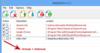 AskAdmin - Screenshot 2