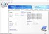 Asset Tracker for Networks - Screenshot 3
