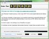 Atelier Web Firewall Tester - 1