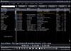 Atomic Player - Screenshot 1