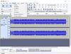 Audacity - Screenshot 3