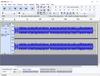 Audacity - Screenshot 1