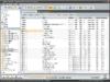 Audio Catalog - Screenshot 1