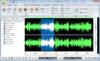 Audio Recorder for Free - Screenshot 3
