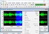 Audiodope - 2