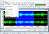 Audiodope - 3