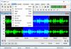 Audiodope - 4
