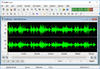 Audiodope - 1