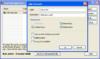 Aurora Password Manager - Screenshot 2