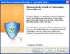 Aurora Password Manager - Screenshot 4