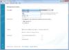Auslogics Disk Defrag Portable - Screenshot 3