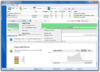 Auslogics Disk Defrag Pro - Screenshot 3