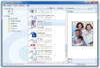 Auslogics File Recovery - Screenshot 4