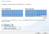 Auslogics Registry Defrag - Screenshot 2