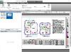 Autodesk Design Review - Screenshot 1