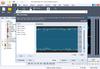 AVS Audio Editor - Screenshot 4