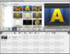 AVS Video Editor - 2