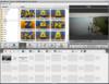 AVS Video Editor - 3