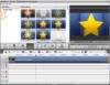 AVS Video Editor - 4