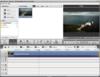 AVS Video Editor - 1