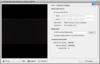 AVS Video Recorder - Screenshot 1