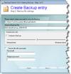 Backup Outlook - Screenshot 4
