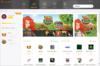 PC App Store - 2