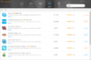 PC App Store - 3