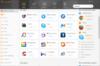PC App Store - 1