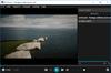 Baka MPlayer - Screenshot 1