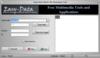 Easy-Data Batch File Renamer - 1