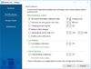 BatteryCare - Screenshot 3