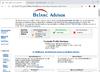 Belarc Advisor - Screenshot 1