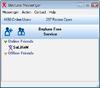 Beyluxe Messenger - Screenshot 1