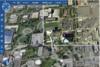 Bing Maps 3D - Screenshot 1