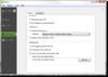 Bitcasa - Screenshot 3