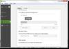 Bitcasa - Screenshot 4