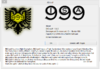 BitCrypt9 - Screenshot 2